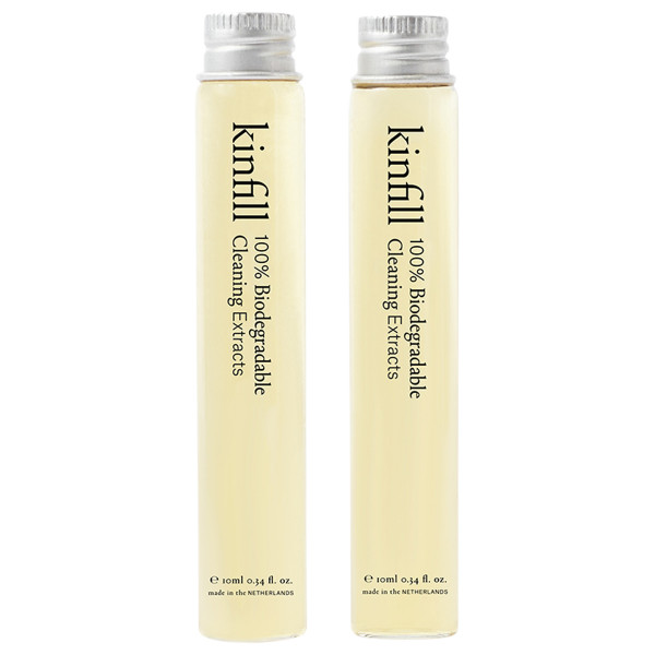 Refill Set of Two Multi Surface Tilieu n°7