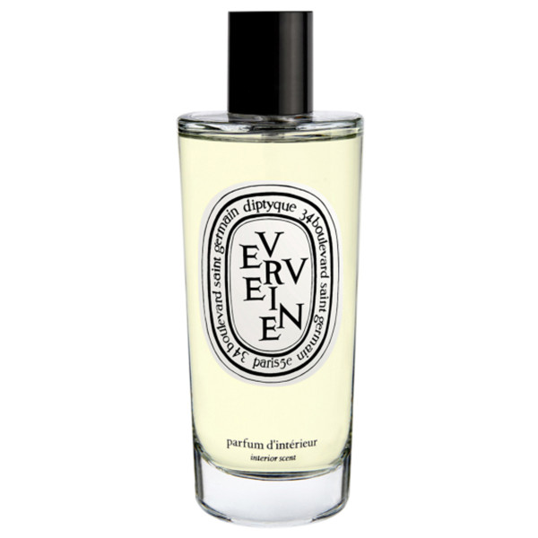 Room Spray Verveine