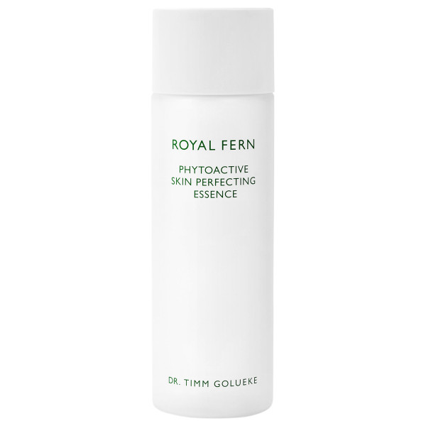 Phytoactive Skin-Perfecting Essence