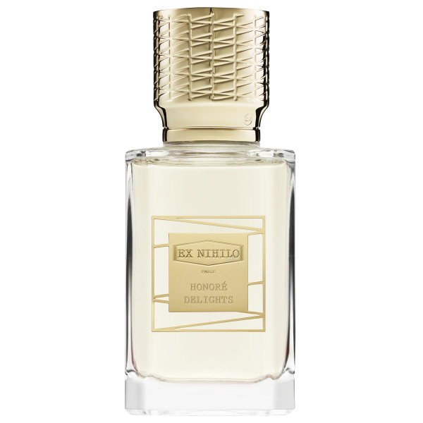 Honore Delights EDP 50ml
