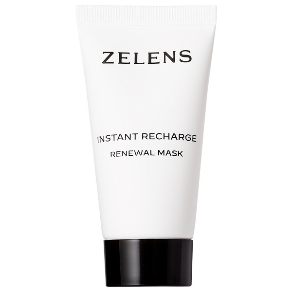 Instant Recharge Renewal Mask Travel