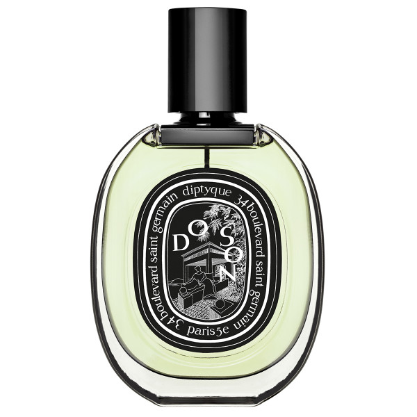 Do Son Eau de Parfum