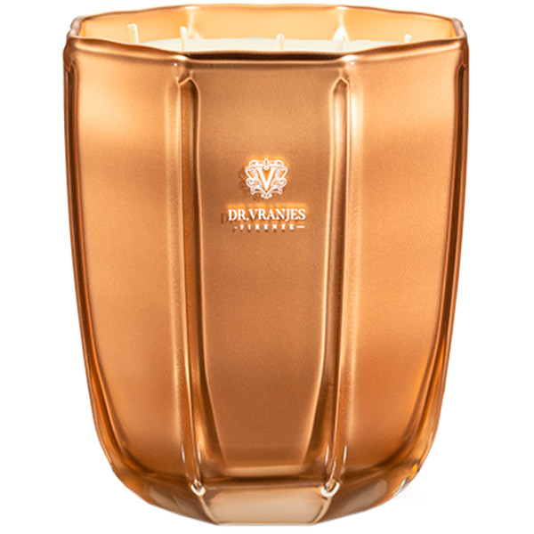 Oud Nobile Candle