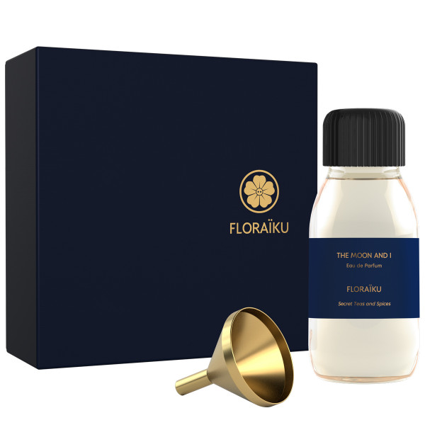The Moon And I Refill Eau de Parfum
