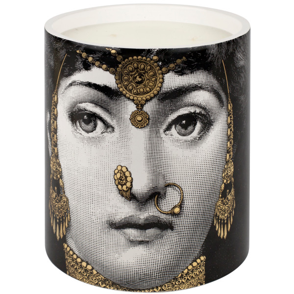 L'Eclaireuse Scented Candle