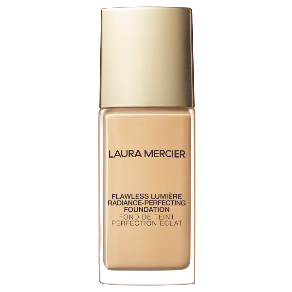 Flawless Lumiere Foundation