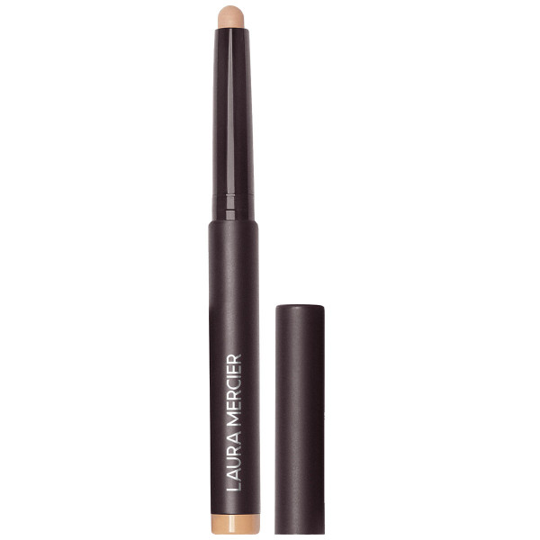 Caviar Stick Eye Colour Matte