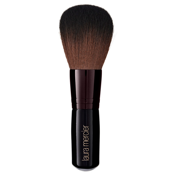 Brush Bronzer
