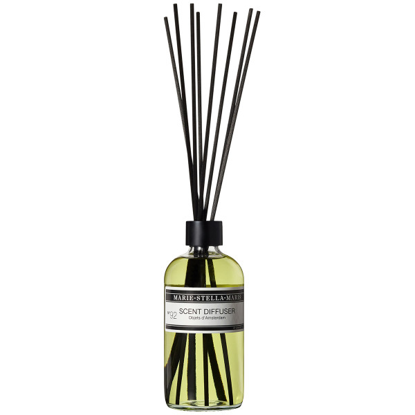 Scent Diffuser Objets d'Amsterdam