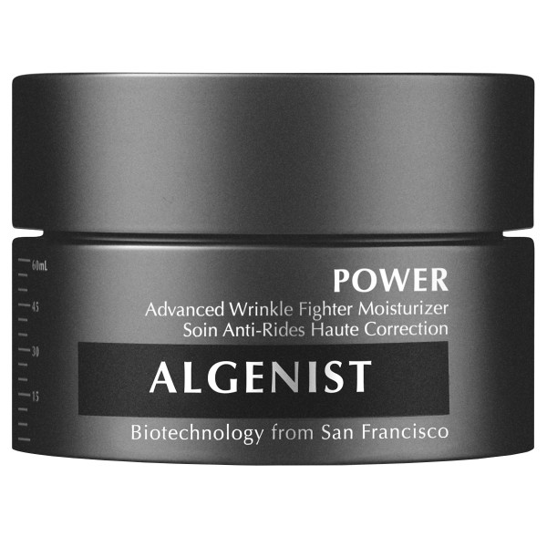 Power Advanced Wrinkle Fighter Moisturizer