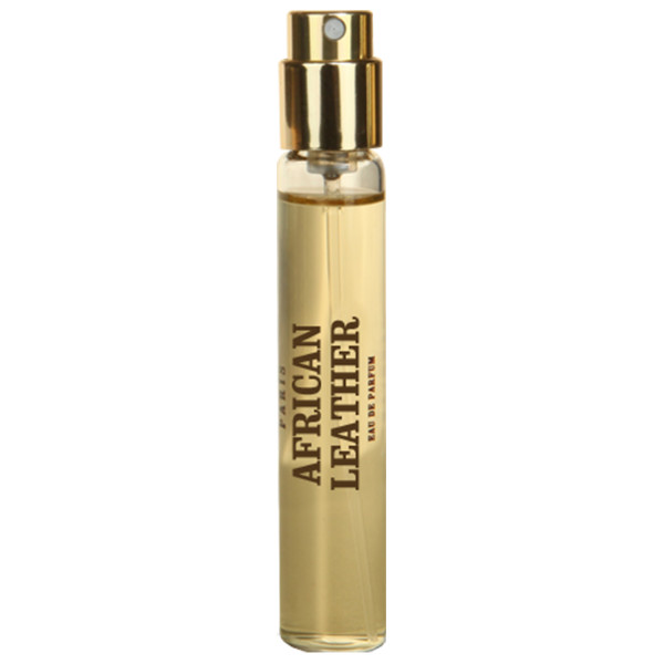 African Leather Eau de Parfum Refill