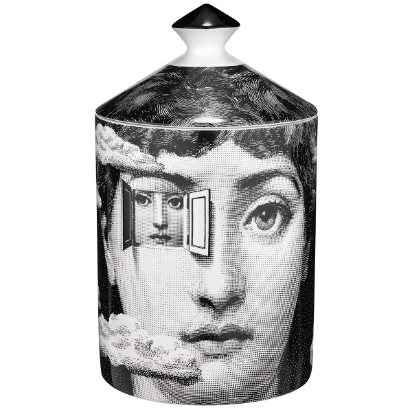 Metafisica Scented Candle