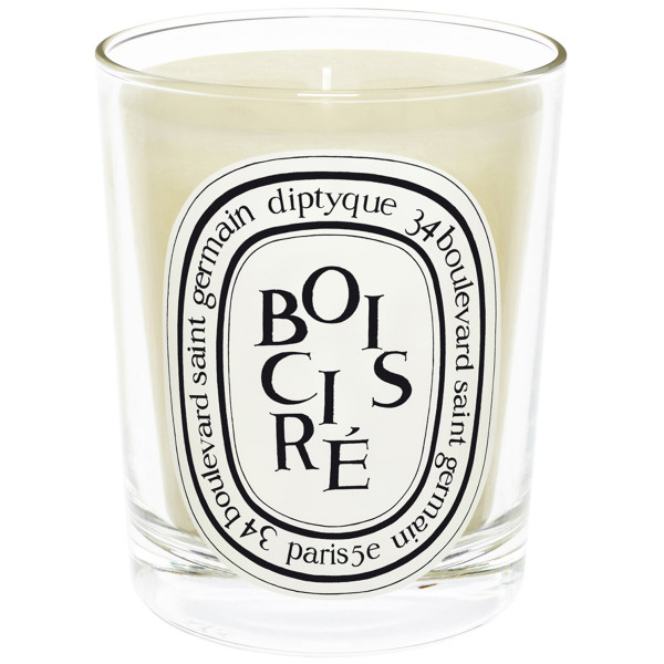 Bois Cire Scented Candle