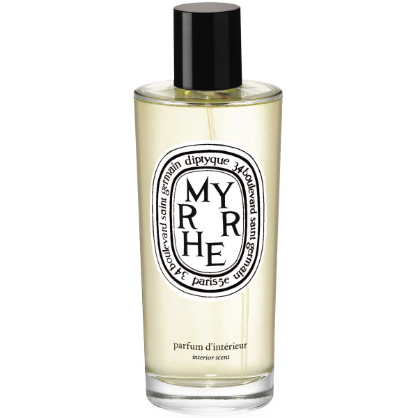 Myrrhe Room Spray