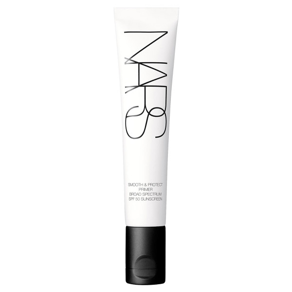 Smooth & Protect Primer Spf 50