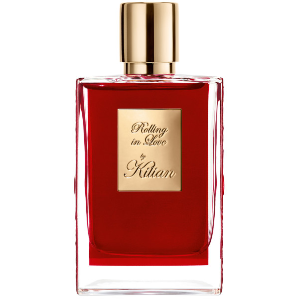 Rolling In Love Eau de Parfum