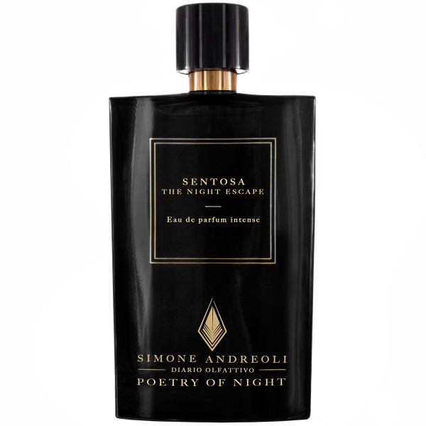 Sentosa The Night Escape Eau de Parfum