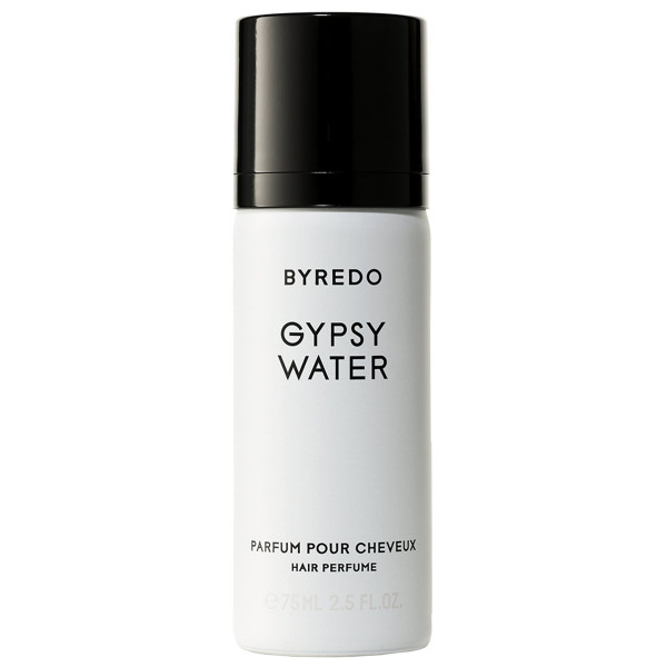 Gypsy Water Hair Perfume
