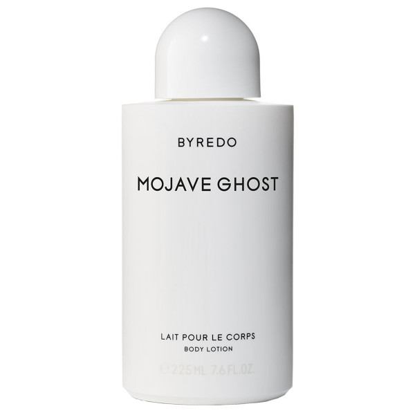 Mojave Ghost Body Lotion